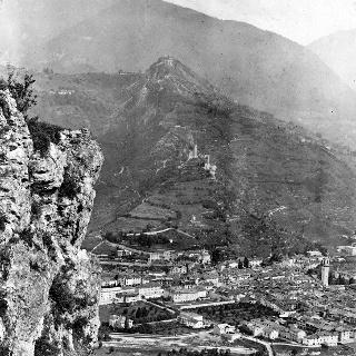 foto Mostra permanente della grande guerra in valsugana e lagorai
