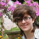Profilbild von Johanna Wiedlack