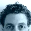 Profilbild von Yohann Pitrey