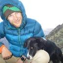 Profilbild von Stefan Redl