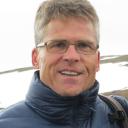 Profile picture of Fernando Caduff