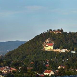 Bergkirche Pitten