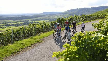 Radfahren mit Aussichten_Kraichgau_Stromberg_Fotostate_Jan_Bürgermeister
