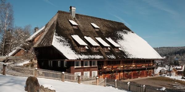 Herchenhof