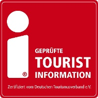 Tourist Information Jena Tourist Information outdooractivecom