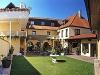 City Hotel Antik Aalen  - @ Autor: Beate Philipp  - © Quelle: Unbekannt