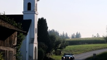 Panoramaroute Inn-Salzach