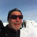 Profilbild von Robert Kronberger