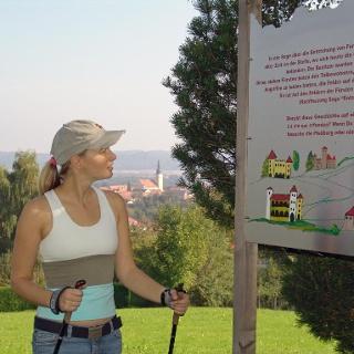 Schubertpark