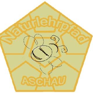 Bienenwabenlogo
