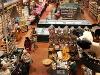 Große Auswahl und vielfältiges Angebot im Regionalmarkt Wolpersthausen  - @ Autor: Beate Philipp  - © Quelle: BESH