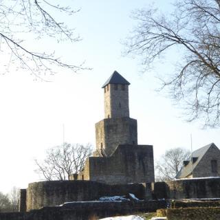 Grimburg