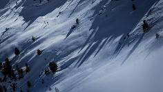 Ski tour Monte Fumo-Rauchkofel Predoi-Prettau 3,251 m