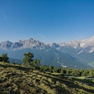 Monte Quaternà