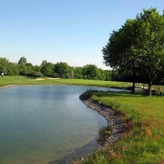 (c) Golfclub Weselerwald