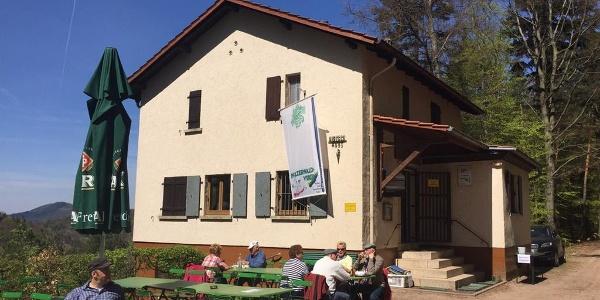 Hirzeckhaus 01