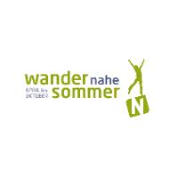 Logo Nahe.Wander.Sommer