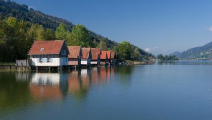 Alpsee Immenstadt