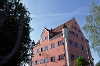 Das rote Schloss in Unterthingau - @ Autor: MS&P, Michael Schott - © Quelle: Tourismusverband Ostallgäu e.V.