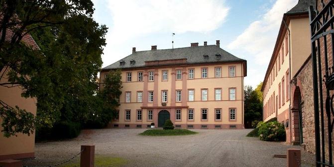 Wetter Hirschberg Leutershausen