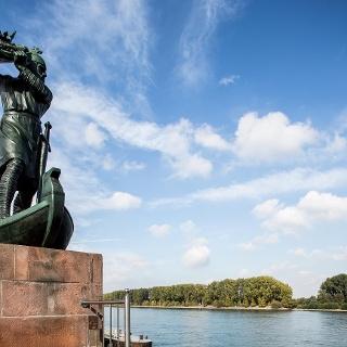 Hagendenkmal 2
