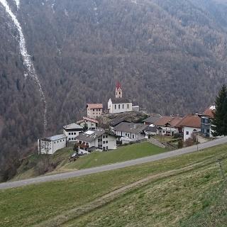 Katharinaberg