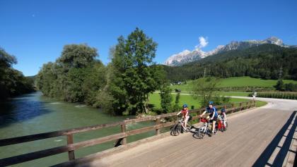 Steiermark Tourismus/Arjan Kruik
