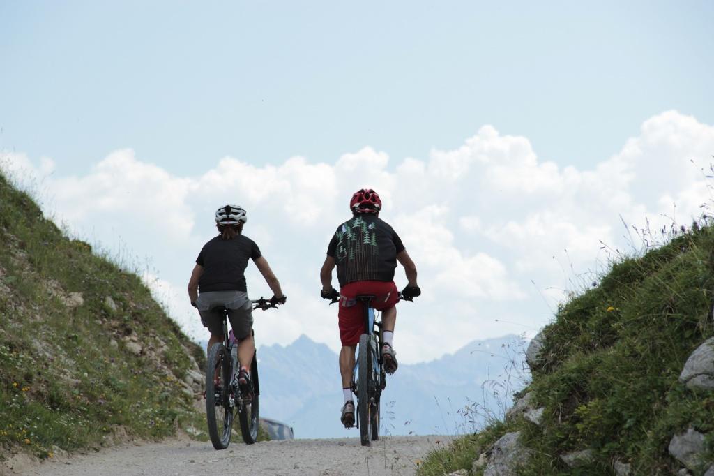 """Tauchen Sie ein, in das """"wohl schönste Hochtal Europas""""  - @ Autor: Tourismusverband Tannheimer Tal  - © Quelle: Tourismusverband Tannheimer Tal"""