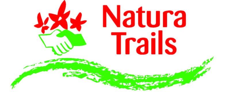 Natura Trails der NaturFreunde