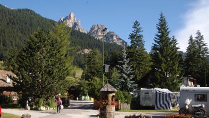 Camping-Catinaccio-Rosengarten_Pozza-di-Fassa (7)