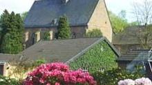 R 27: Von Raesfeld zum Kloster Marienthal