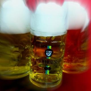 Wo das Distelhäuser Bier herkommt, das zeigt der Distelhäuser Bierwanderweg.