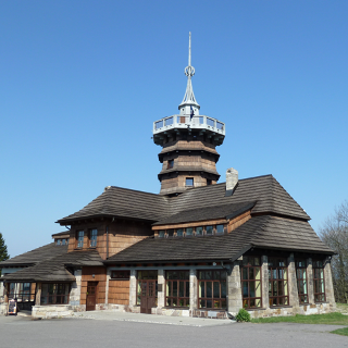 Jirásek-Baude