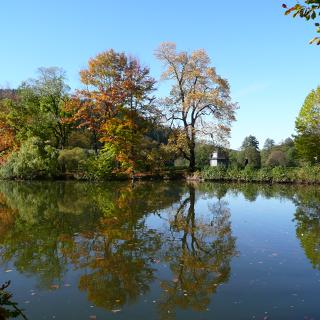 Greizer Park