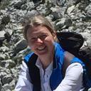 Profilový obrázek Manfred Weber