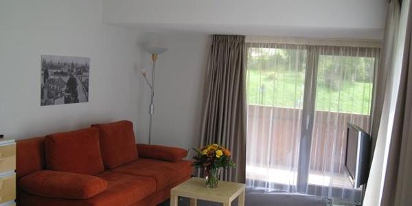 Wohnzimmer Typ 1