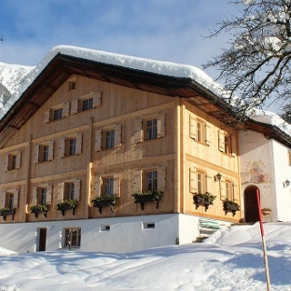 Haus_Winter