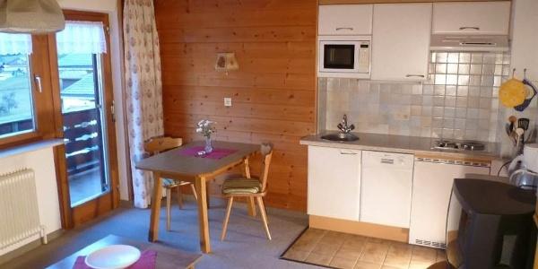 Wohnraum Bild1