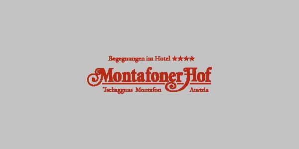 logo_montafonerhof