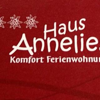 Logo Haus_Annelies