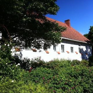 Dalby Kungsgård
