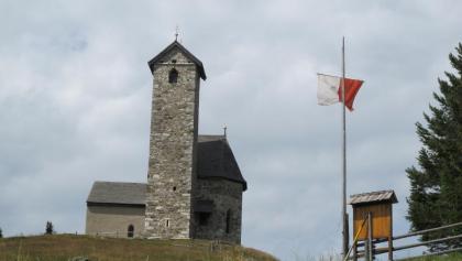 St. Vigiliuskirche