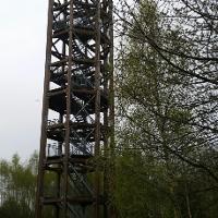 Haselbergturm