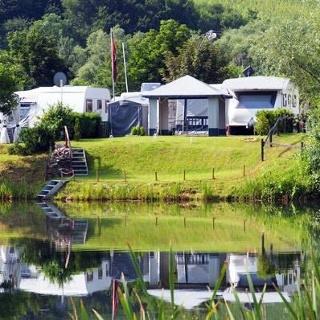 Campingpark Riol