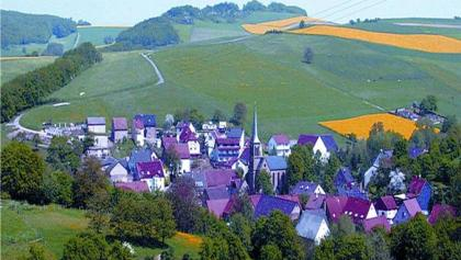 Niederkirchen