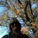 Profilbild von Monika Ertl