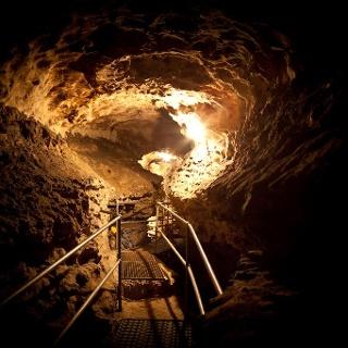 Tschamberhöhle
