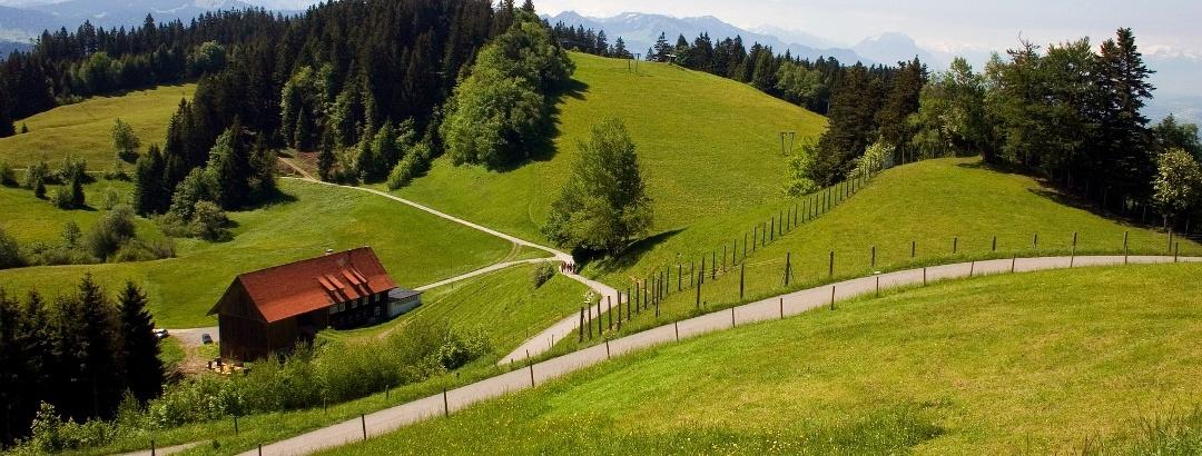 Vorarlberg Online Travel Guide Outdooractive Com