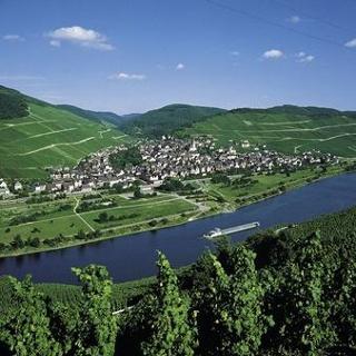© Gemeinde Enkirch