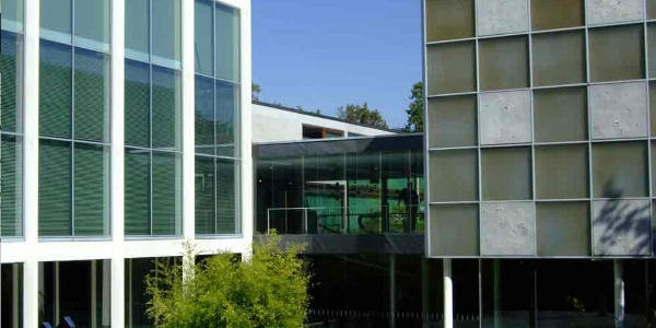 Schmuckmuseum Pforzheim